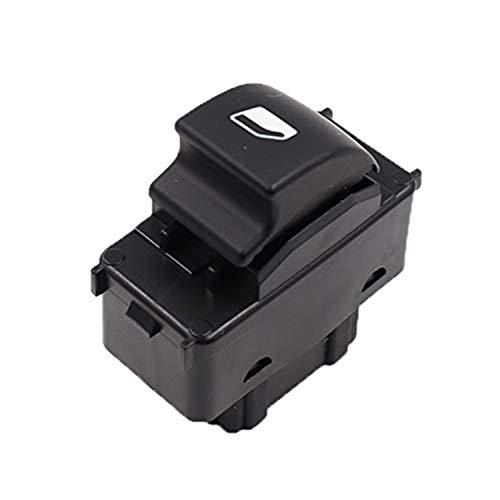 Delantero derecho o izquierdo Bossmobil PARTNER Combispace 5 PARTNER 5F PARTNER kit de reparaci/ón de elevalunas el/éctricos