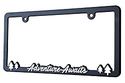 Gifts-for-Jeep-Lovers-License-Plate-Frame