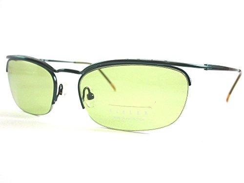Sisley Occhiale da sole donna Mod.511 colore verde