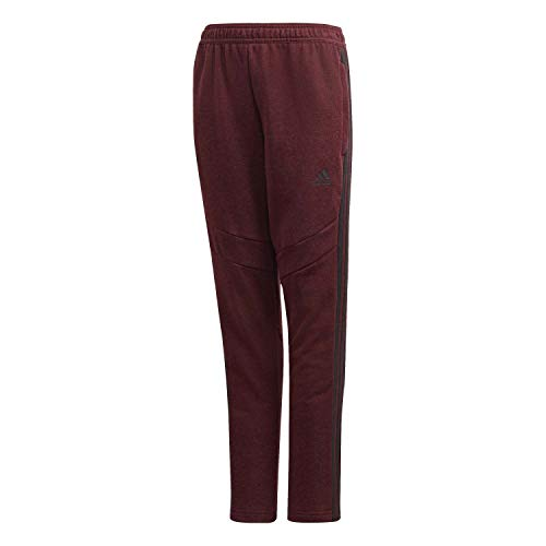 Adidas Tiro 19 Cotton Pant Broek, jongens