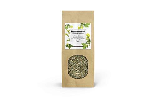 Valdemar Manufaktur Premium FRAUENMANTEL-Tee 100g - HANDVERPACKT In Deutschland