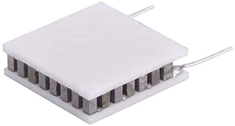 ET11 12 F2 Indefinitely 3030 TA RT outlet W6 Pack of 1