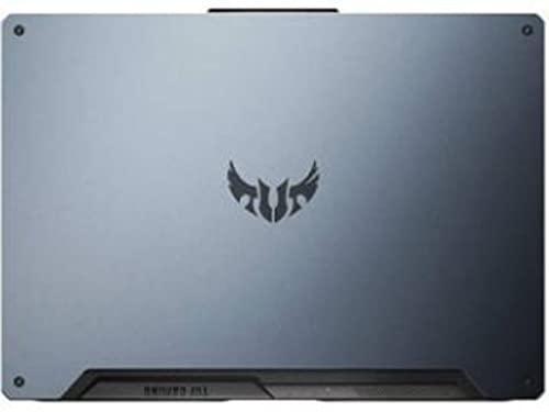 ASUS TUF Gaming A15 Laptop FA566IU-HN245T R7-4800H/ GTX1660Ti-6GB/16GB/1TB SSD/15.6 FHD-144hz/WIN10/ / Fortress Gray/1Y