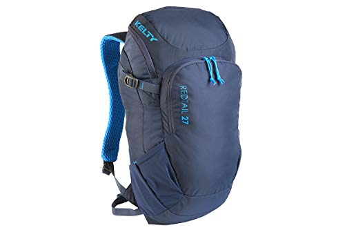 Kelty Redtail 27 Backpack, Twilight Blue