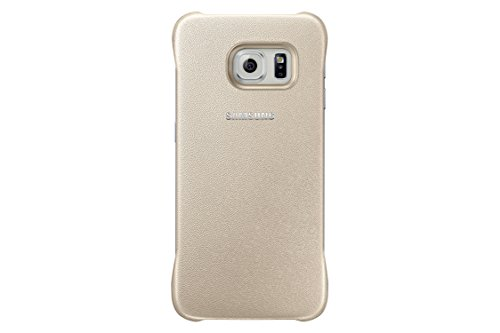 SAMSUNG Schutz-Cover Galaxy S 6Edge