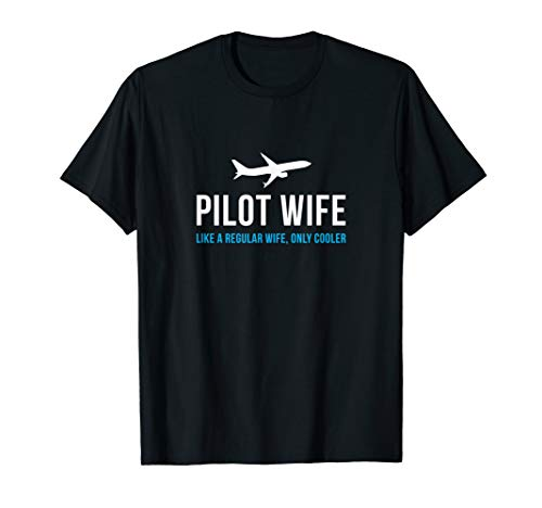 Top 10 aviation tshirts for women for 2020