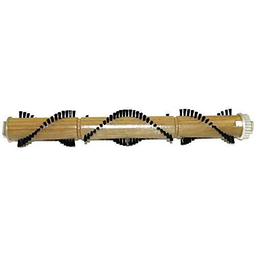 Pokin Vacuum Cleaner Brush Roll Roller Beater Bar PN5 PN6 PN7 for Electrolux Canister