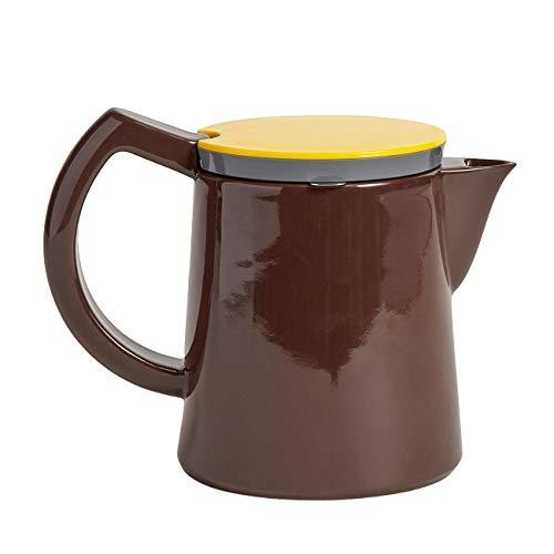 Coffee Kaffeekanne M Hay