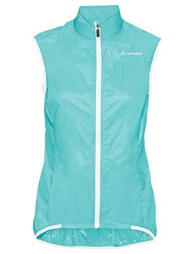 VAUDE Women's Air Vest III Weste