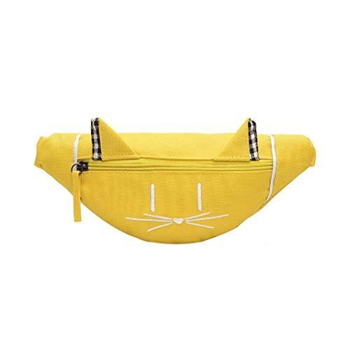 Auifor lgroß joop-handtaschen teenager mädchen messenger bag lingge rucksack in organizer italienische handtaschen damen messenger bags zubehör groß rosa weiss marke dirndl damen handtaschen g