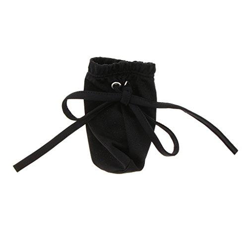 Hellery Sexy Mens Penis Enhancer Tasche Gebunden