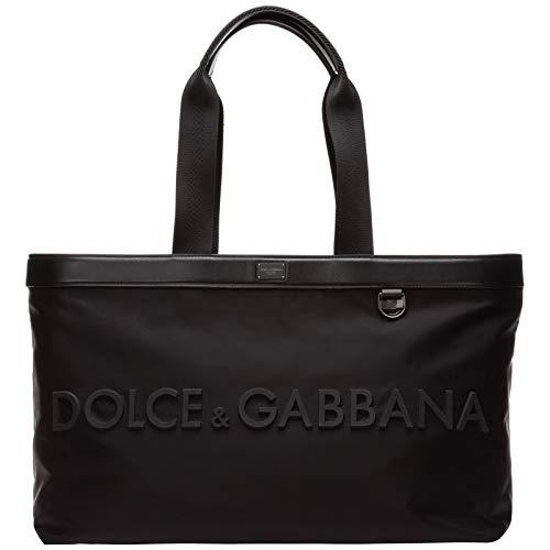 Dolce&Gabbana herren Handtaschen nero