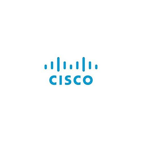 Cisco CCS-RAILS-4SQ= Content Security Platform Rails for Four Post Racks, Square Holes
