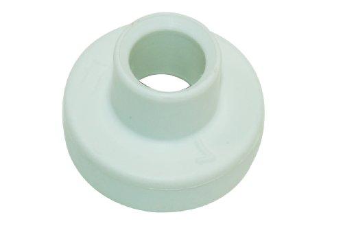 Homark 651013939 Nardi Servis White Westinghouse Panier supérieur pour lave-vaisselle