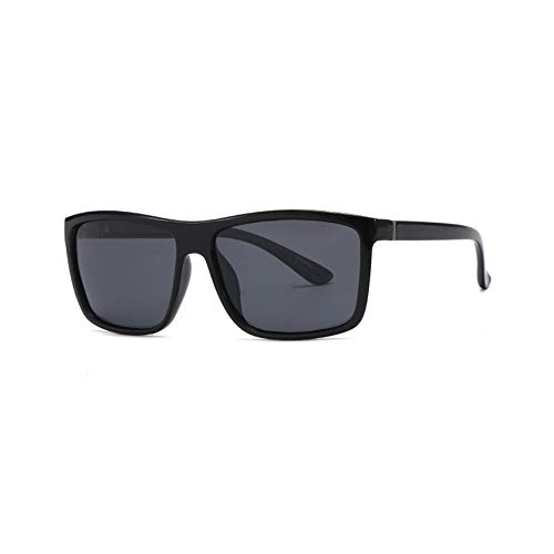 Wens zonnebril vissen rijden golf gepolariseerde sportbril mannen en vrouwen Europa en de Verenigde Staten retro kleurrijke doos HD zonnebril