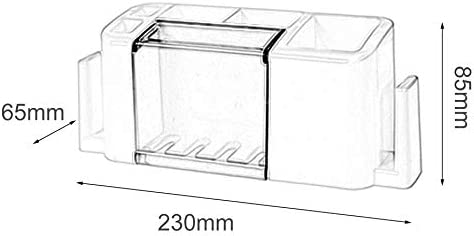 Full Induction v/álido para Todo Tipo de cocinas Metaltex NATIVA Copper-Sart/én Aluminio Forjado 2 Capas Antiadherente Acabado en Color Cobre 20 cm