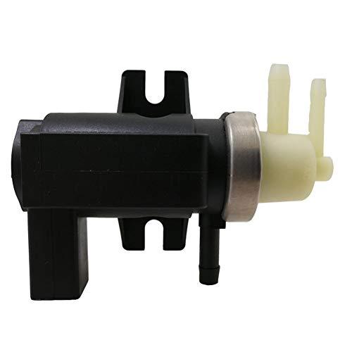 NANA-AUTO Pression Électrovanne pour Passat Beetle Golf Beetle Jetta 1.9L 1.8L 1j0906627 a