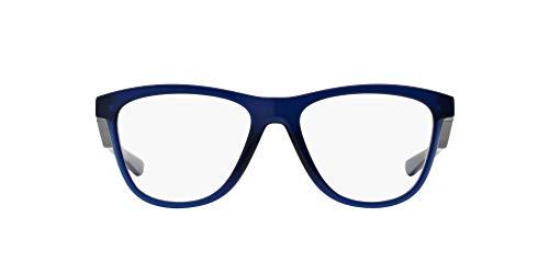 OAKLEY Grounded OX 8070 - 05 Gafas esmeriladas azul marino 2.087in