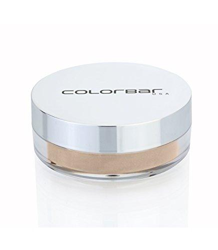Colorbar Metallics Body Shimmer