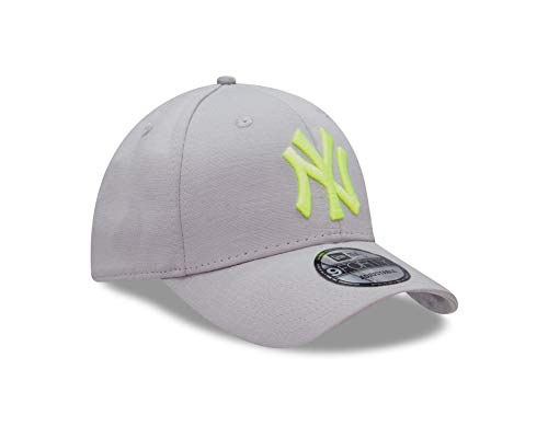 Jersey De Yankees marca New Era