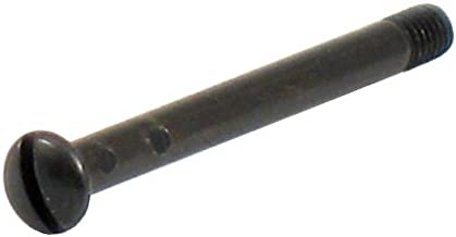 Numrich Winchester 94 Rear Band Screw