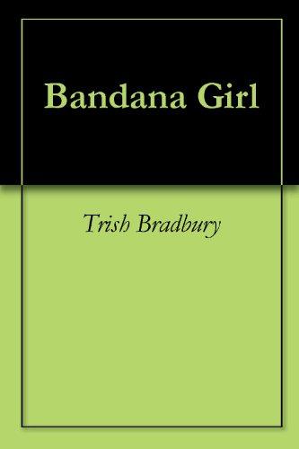 Bandana Girl (English Edition)