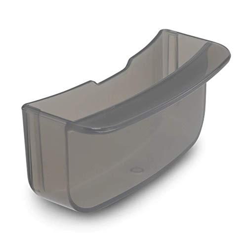 Ninja Foodi Condensation Collector for OP300 OP301 OP302 OP305 OP401