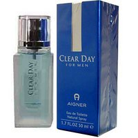 Etienne Aigner Clear Day for Men EDT 100 ml