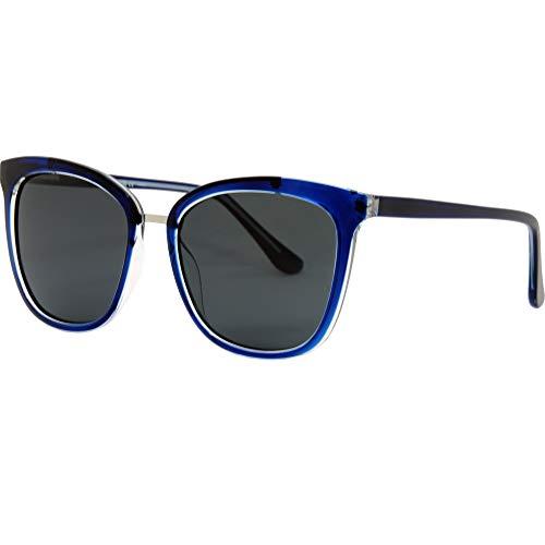 Óculos de Sol Clamart, Les Bains