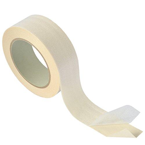 壁紙両面テープはがせるはがせる両面テープ貼り直しOK!きれいに貼れてはがせる壁紙用両面テープ壁紙ふすま襖クッションフロア等に!クッションフロア用両面テープ