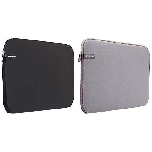 """AmazonBasics Housse pour MacBook Pro / MacBook Pro Retina / ordinateur portable 39,6 cm (15.6"""")"""