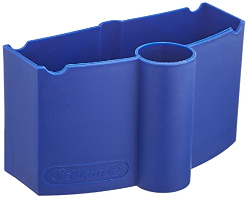Pelikan -  Wasserbox 808246