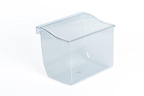 Gorenje légumes Coque Petit, Organiseur, étagère, rigide pour réfrigérateur/542709,
