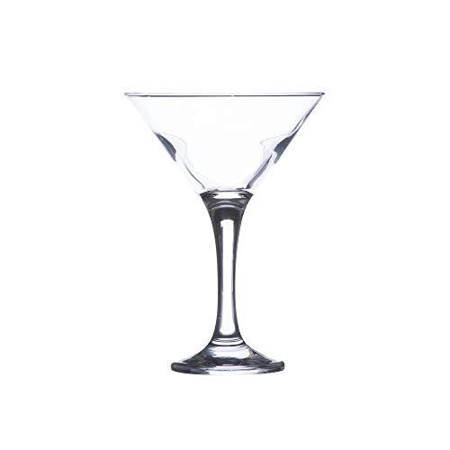Ravenhead Essentials - Set di 2 Bicchieri da Brandy, 39 cl, 15CL