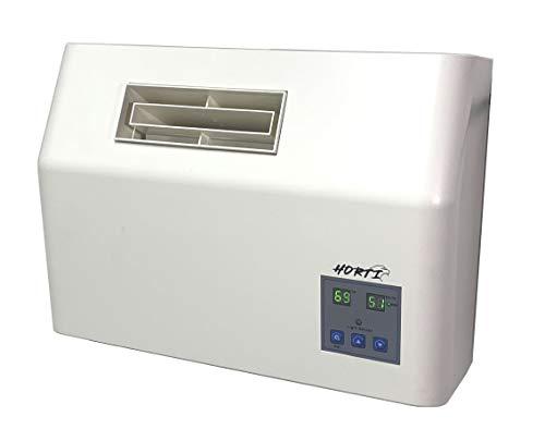 Horticat U80Pro Ultrasonic Mist 80 Pint Per Day Direct Connect
