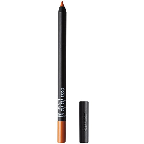 Sleek MakeUP Eau La La Liner Pumpkin 1.9g