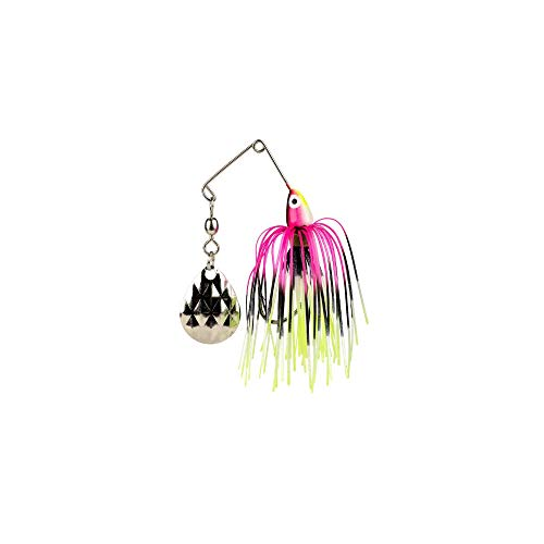 Strike King Spinnerbait