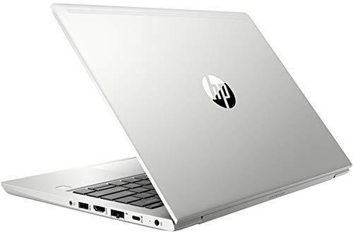 HP ProBook 430 G7 Silver Notebook 33.8 cm (13.3'') 1920 x 1080 pixels Tenth Generation Intel CoreTM i5 8 GB DDR (Renewed)