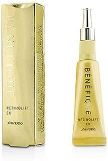 Benefique Retinolift EX 12g/0.41oz