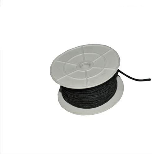 100 Ft Compond Bow D Loop Exc Ranking TOP13 67% OFF of fixed price String Release - super Durable