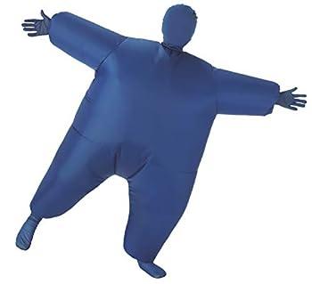Best fat suit girl Reviews