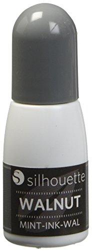 Silhouette Mint-inkt