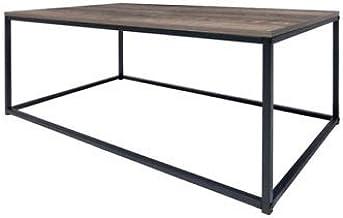 Generic Furniture Living Room ng Room Home Fu Industrial Coffee Table Industria Home Furniture Table Modern Display e Table M