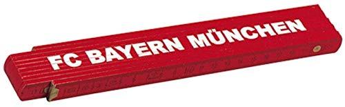 Preisvergleich Produktbild FC Bayern Zollstock