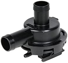Best auxiliary air valve function Reviews