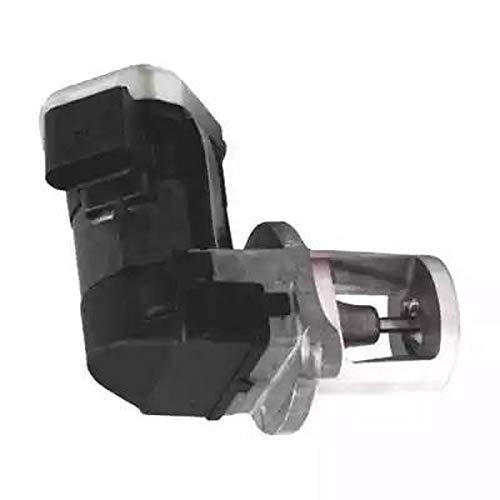 Válvula Eg Ecommerceparts eléctrica, 4 A.fili 9145374980761