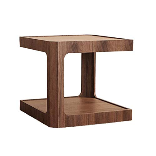 Bureau XIAOLIN massief hout salontafel kleine salontafel stapelbed nachtkastje tafel tafel hoek tafel computer