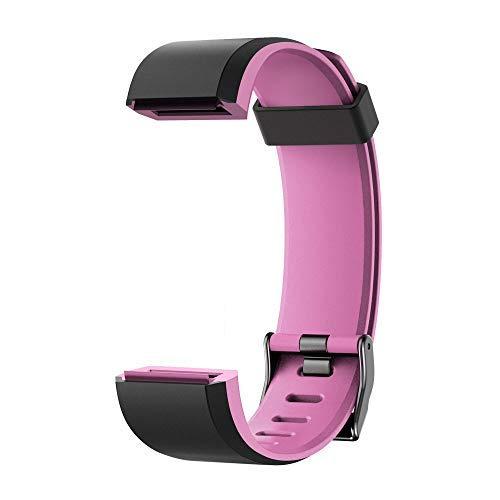 YAMAY Ersatz Armband für SW350 Fitness Tracker