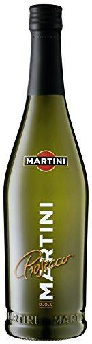 Martini Prosecco D.O.C. 10.5% 0,75l