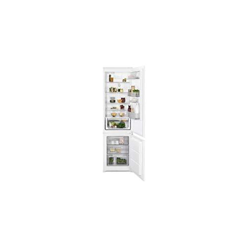 Réfrigérateur congélateur encastrable ENN3012AOW